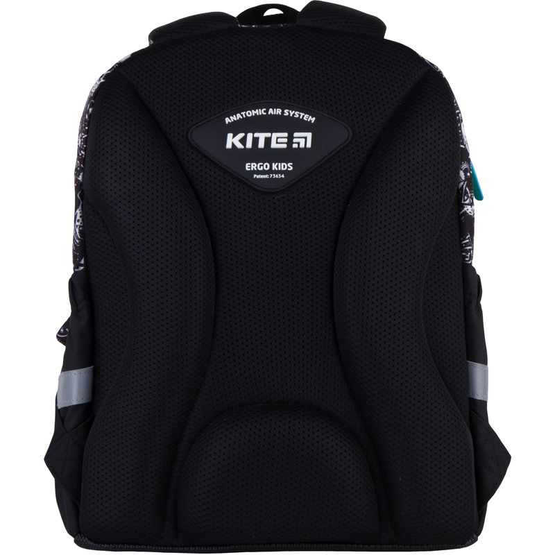 Рюкзак Kite Education Swag K21-700M-1 (LED)