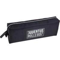 Пенал Kite FC Juventus JV21-642