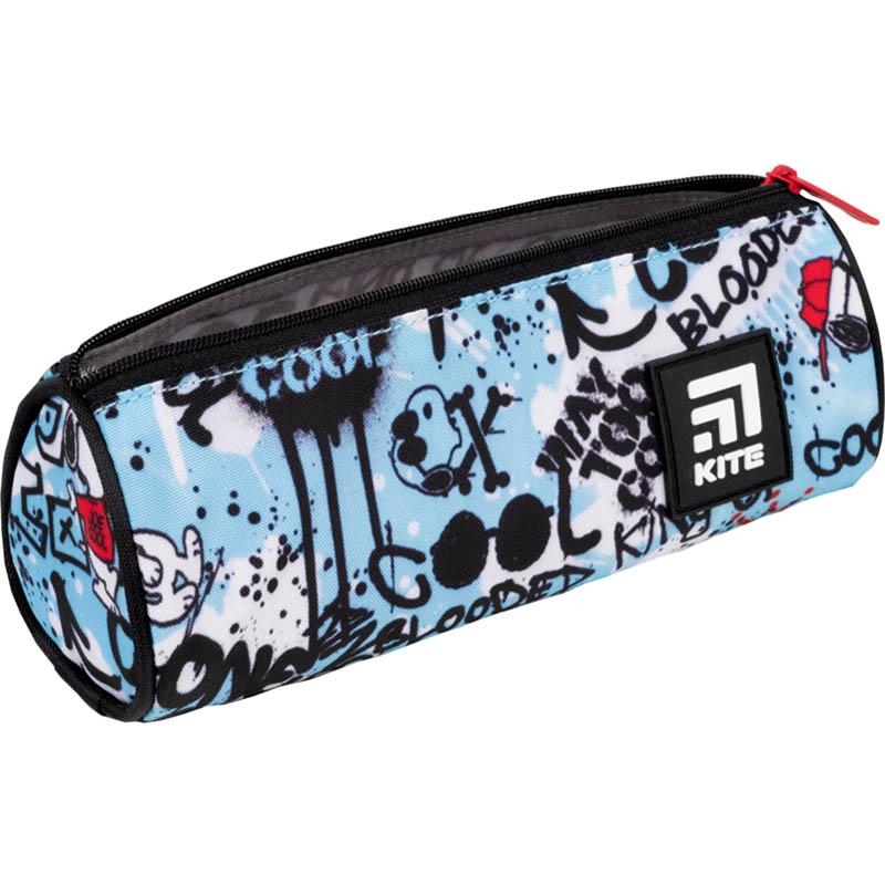 Пенал Kite Snoopy SN21-667