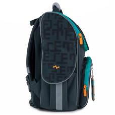Рюкзак школьный каркасный Kite Education Speed K21-501S-1