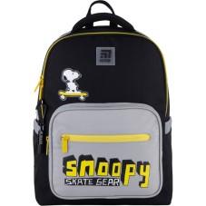 Рюкзак Kite Education Peanuts Snoopy SN21-770M-1