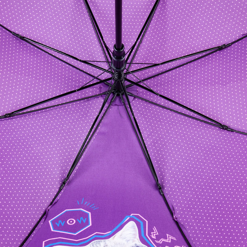 Зонтик Kite Inspiration K21-2001