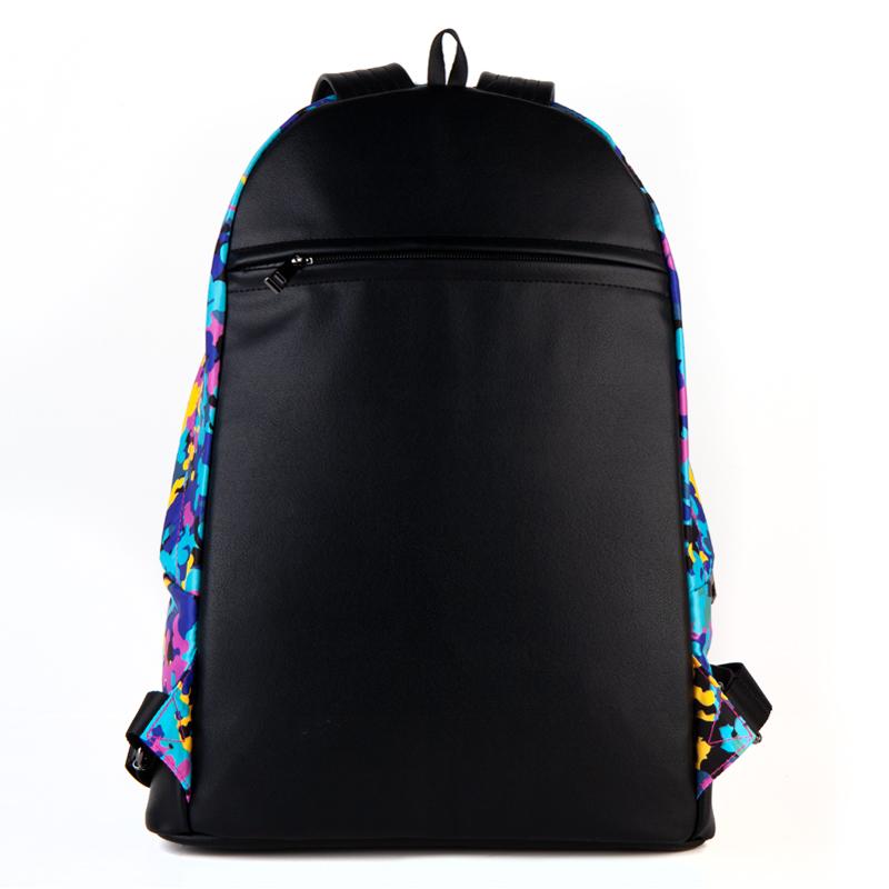 Городской рюкзак Kite City K21-910M-3