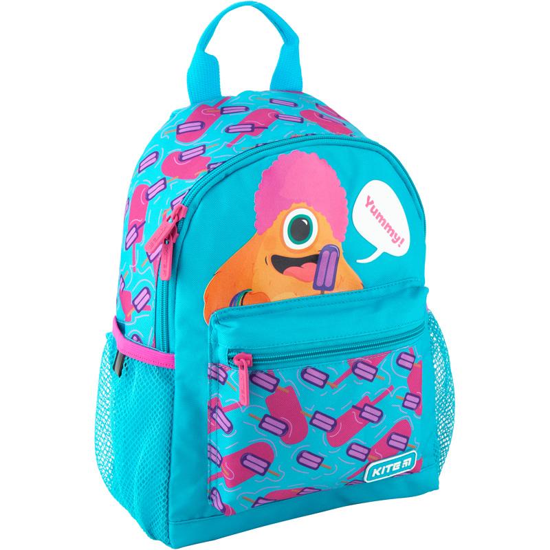 Рюкзак дитячий Kite Kids Jolliers K20-534XS-2