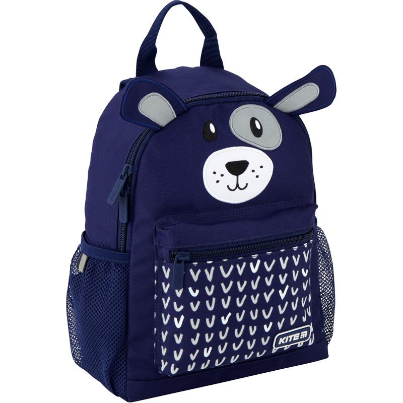 Рюкзак дитячий Kite Kids Puppy K20-534XS-3