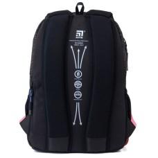 Рюкзак Kite Education K21-813M-4