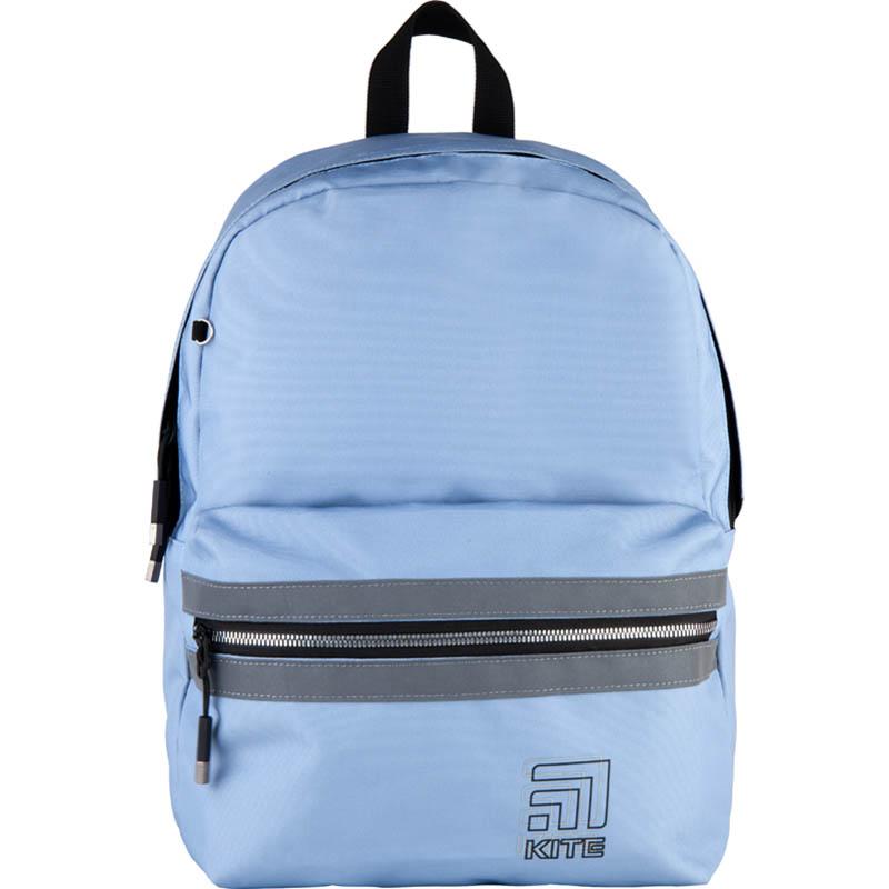 Городской рюкзак Kite City K21-2581M-1