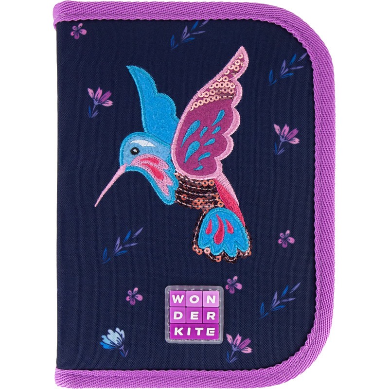 Школьный набор Wonder Kite Colibri SET_WK21-583S-3