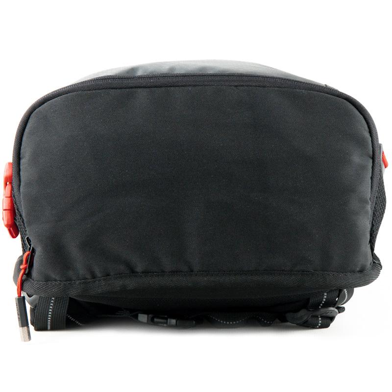 Городской рюкзак Kite City K20-917L-1