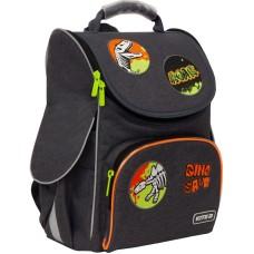 Рюкзак школьный каркасный Kite Education Roar K21-501S-7 LED