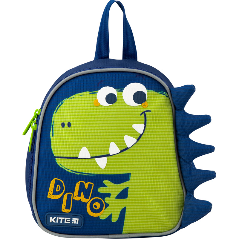 Рюкзак дитячий Kite Kids Cute Dino K20-538XXS-6