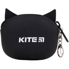 Кошелек детский Kite K21-709-6