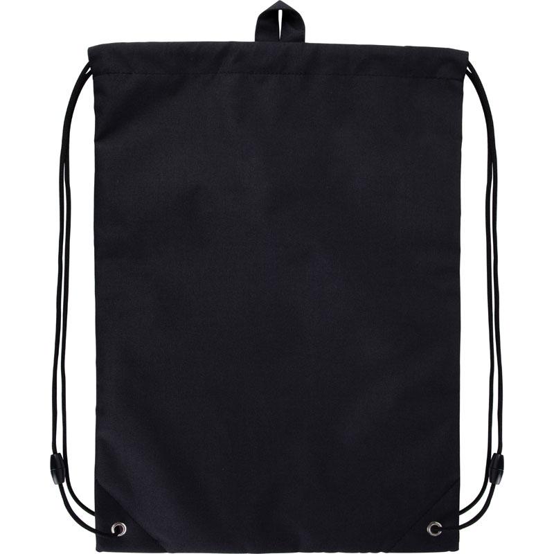 Сумка для обуви с карманом Kite Education K21-601L-3