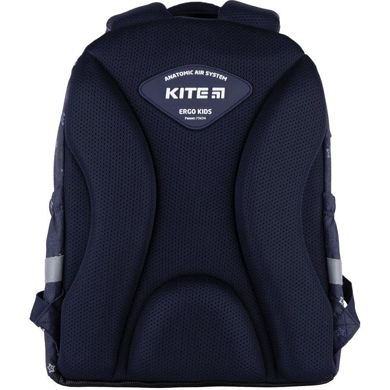 Рюкзак Kite Education Better together K21-700M-2 (LED)