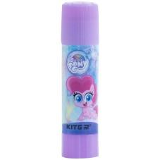 Клей-карандаш PVA Kite My Little Pony LP21-130