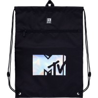 Сумка для обуви с карманом Kite Education MTV MTV21-601L