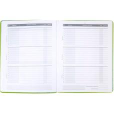 Дневник школьный Kite Emotions K20-283-3, мягкая обложка, PU