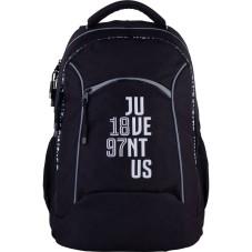 Рюкзак Kite Education FC Juventus JV21-813L
