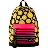 Городской рюкзак Kite City K20-910M-4