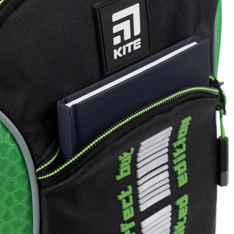 Рюкзак Kite Education K21-813M-2
