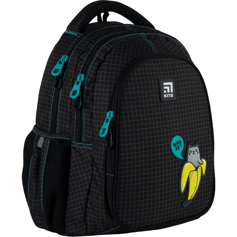 Рюкзак Kite Education K21-8001M-7