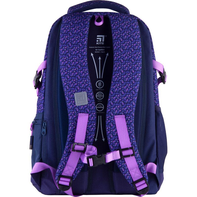 Рюкзак Kite Education K21-2576L-1