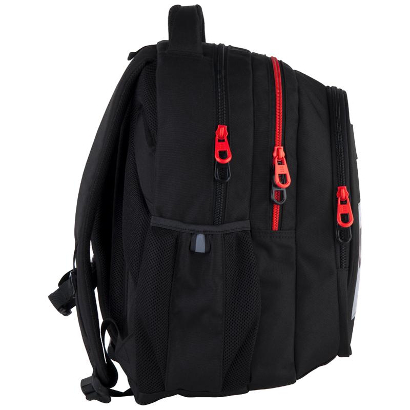 Рюкзак Kite Education K21-8001M-1