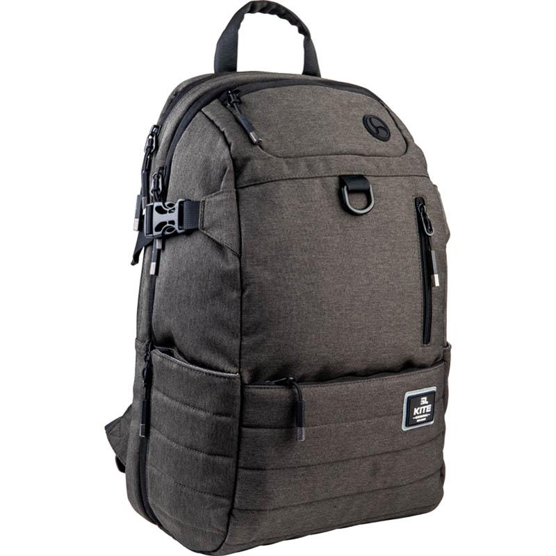Городской рюкзак Kite City K21-876L-2