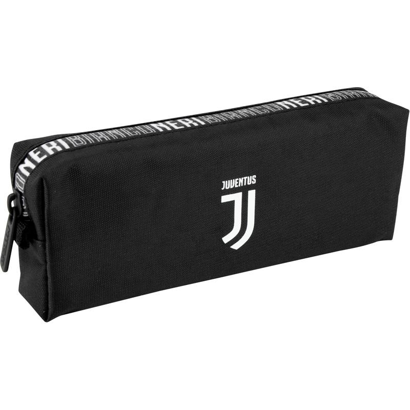 Пенал Kite Education FC Juventus JV20-642