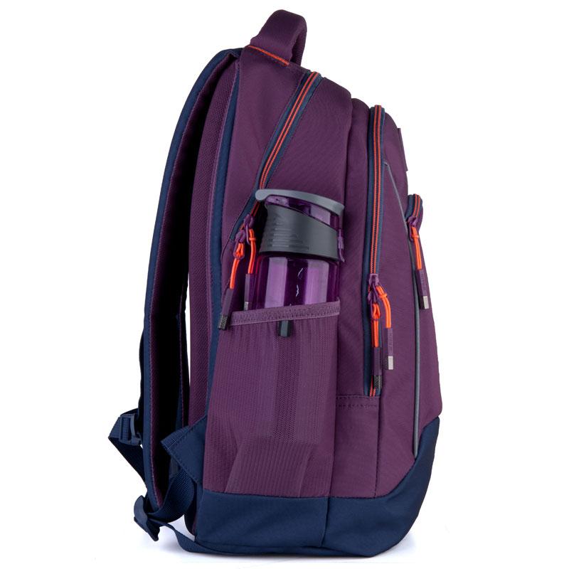 Рюкзак Kite Education K21-813L-4