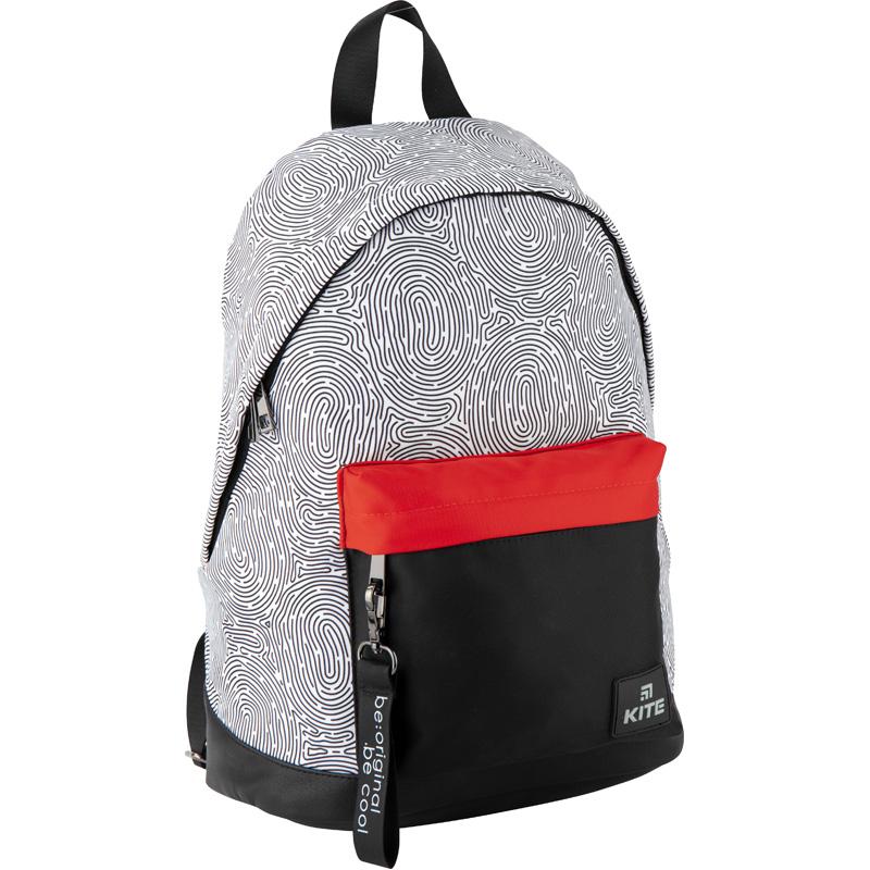 Городской рюкзак Kite City K20-910M-1