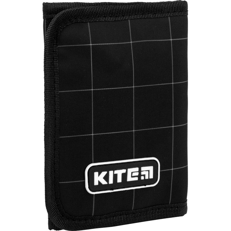 Кошелек детский Kite K21-598-4
