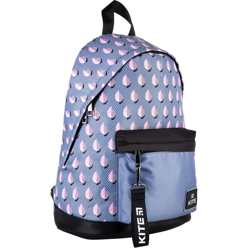 Городской рюкзак Kite City K21-910M-4