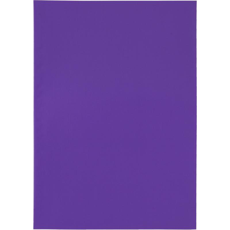 Пленка самоклеющаяся для книг Kite K20-309, 38x27 см, 10 штук, ассорти цветов