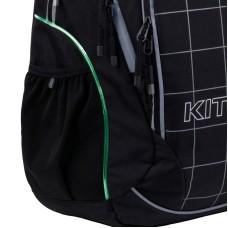 Рюкзак Kite Education K21-816L-3 (LED)