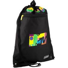 Сумка для обуви с карманом Kite Education MTV MTV20-601M