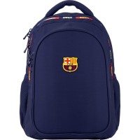 Рюкзак Kite Education FC Barcelona BC20-8001M-2