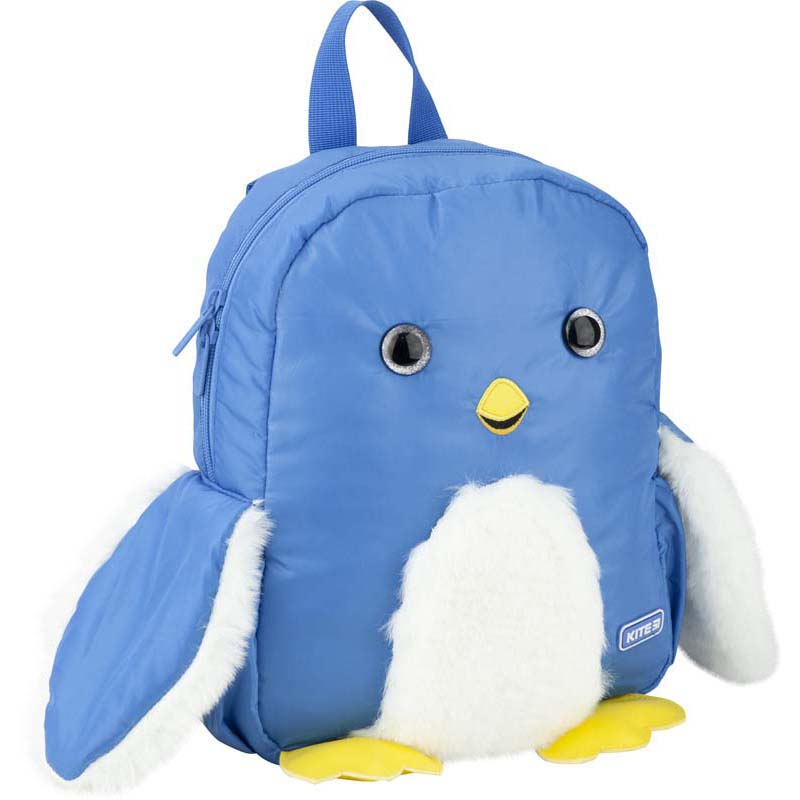Рюкзак дитячий Kite Kids Penguin K20-563XS-2