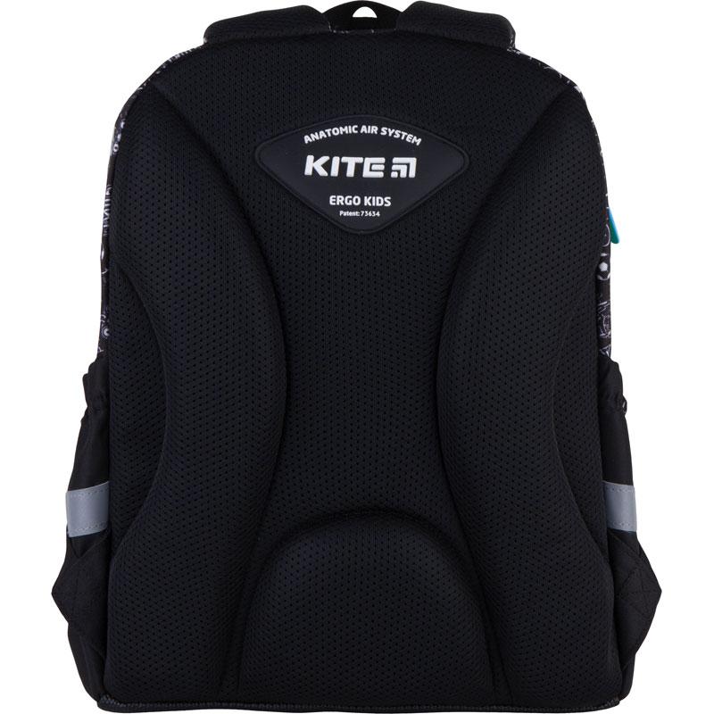 Рюкзак Kite Education Swag K21-700M-1