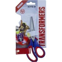 Ножиці Kite Transformers TF21-127, 16.5 см