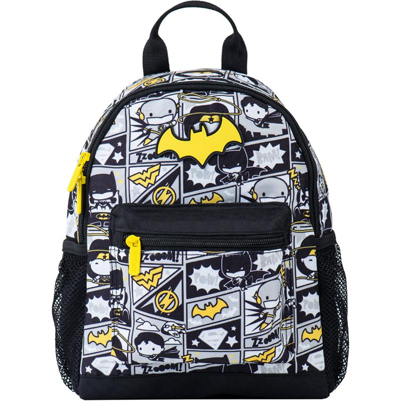 Рюкзак дитячий Kite Kids DC comics DC21-534XS