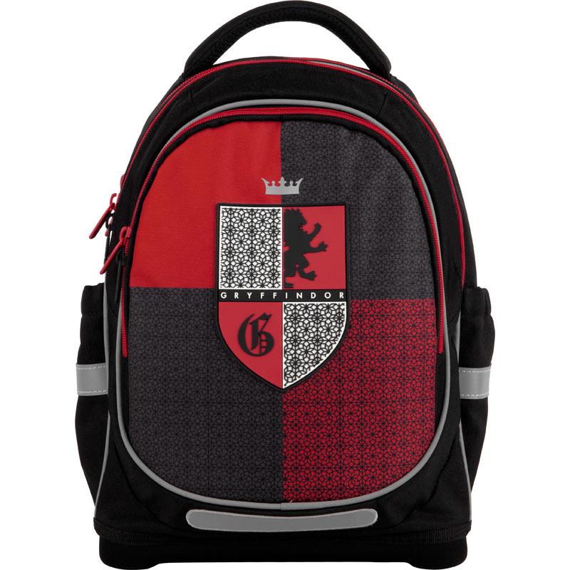 Школьный набор Wonder Kite Harry Potter SET_HP21-724S