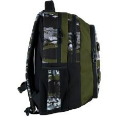 Рюкзак Kite Education K21-8001L-1