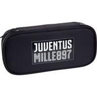 Пенал Kite Education FC Juventus JV21-662