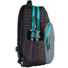 Рюкзак Kite Education K21-2578L-3