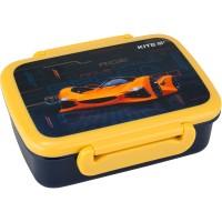 Ланчбокс Kite Racing car K20-160-3, 420 мл