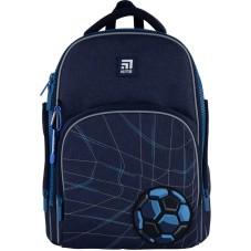 Рюкзак Kite Education Football pitch K21-706M-3