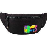 Сумка-бананка Kite City MTV MTV20-2564