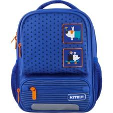 Рюкзак детский Kite Kids Cool Dogs K21-559XS-2