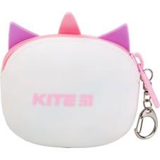 Кошелек детский Kite K21-709-1